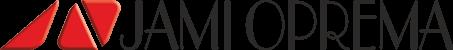 Jami oprema - Veleprodaja uredskog materijala